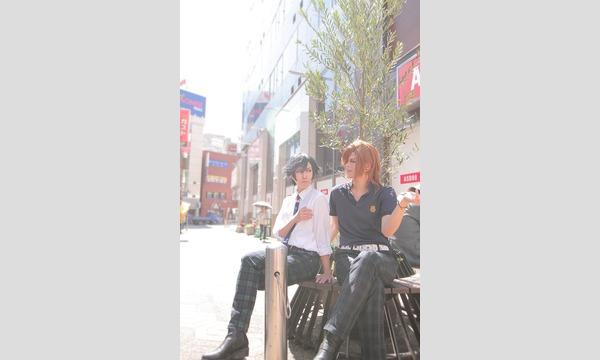 COSSAN at 町田 04/15,2018 イベント画像2