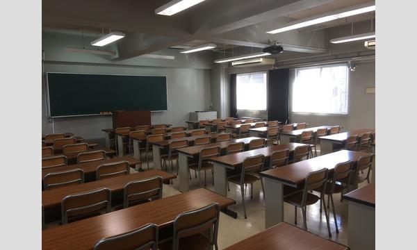 【2日目】COSSAN at 高田馬場 イベント画像2