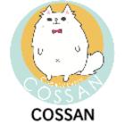 cossanのイベント