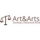 合同会社Art&Arts イベント販売主画像