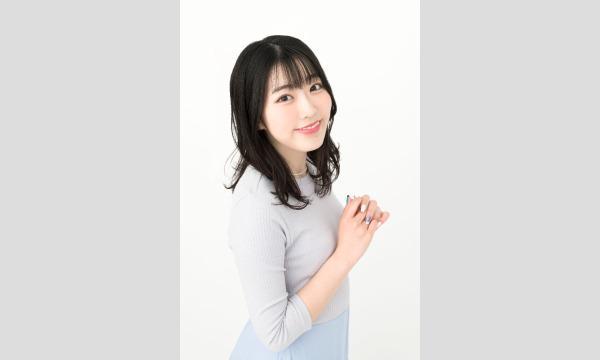株式会社ベルガモのONE TO ONE火曜日祭り「恒例!お花企画」イベント