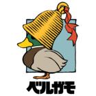株式会社ベルガモ イベント販売主画像