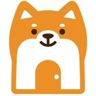 老犬ホーム オレンジライフ湘南のイベント