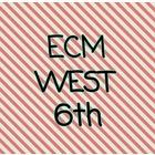 ECM関西のイベント