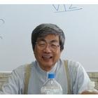 SVOP飯田橋英語教室のイベント