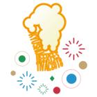 九州ビアフェスティバル実行委員会のイベント