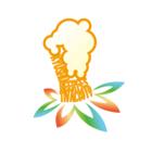九州ビアフェスティバル実行委員会 イベント販売主画像