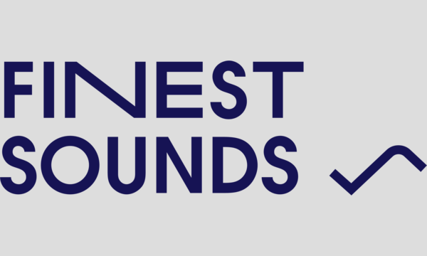 FinEst World Sounds イベント画像1