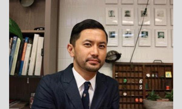『私鉄3.0』(ワニブックス)出版記念トークイベント  「東急電鉄ってこんなことまでしてたんだ!!!」 イベント画像3