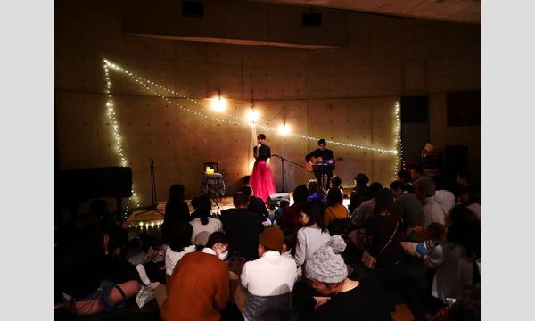 第5回 親子のための音楽会 イベント画像2