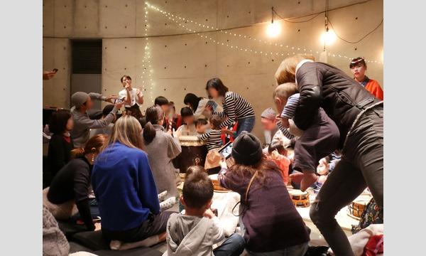 第5回 親子のための音楽会 イベント画像3
