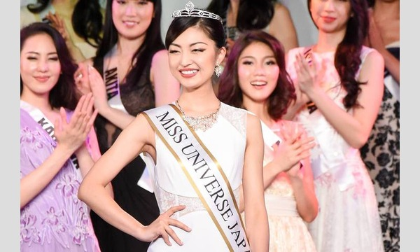 2019 BEST OF MISS 滋賀 最終選考会 イベント画像2