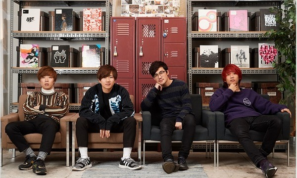一般発売 アバンティーズFANS MEETING 2017 in TOKYO イベント画像1