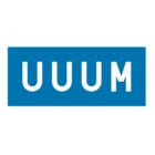 UUUM株式会社のイベント