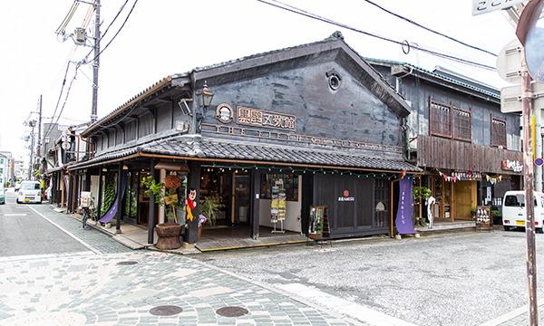 KIMONO BUS TOUR 2018~滋賀~ イベント画像3