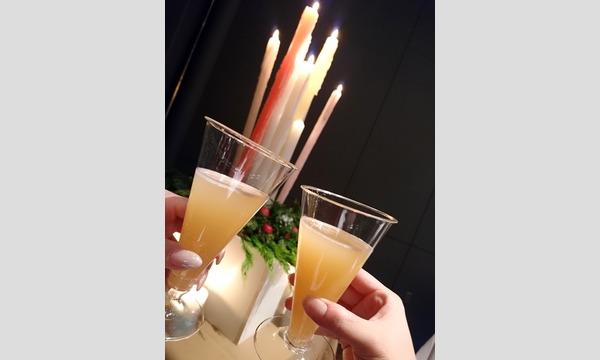 リンゴ酒感謝祭inHIROSAKI イベント画像3