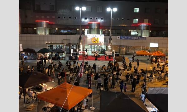 9/20,10/4プチ食と酒東北祭り@海鮮居酒屋豊しん イベント画像3