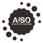 AiSOTOPE LOUNGE イベント販売主画像