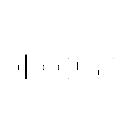 株式会社東京トリップ イベント販売主画像