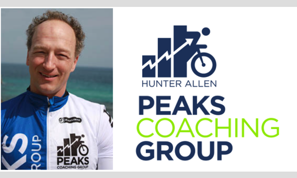 Peaks Coaching Group パワーセミナー 名古屋 11/10(金) イベント画像1
