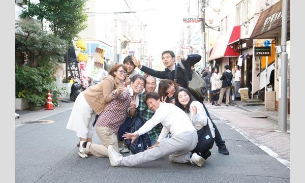 新橋酒祭り イベント画像2