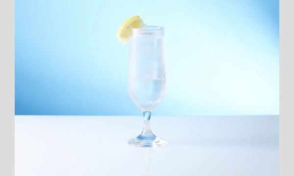 唐揚げとレモンサワーを堪能する会 イベント画像3