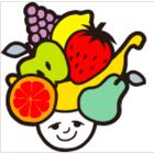 SHUGAR(シュガー) イベント販売主画像