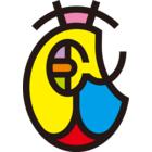 KURAND (クランド)のイベント