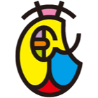 KURAND (クランド) イベント販売主画像