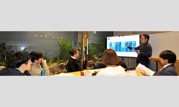 日々変わり続けるウェブの運用管理。結局、外注に頼るしかないの? in東京イベント