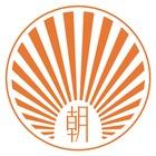 asahi-chikuon イベント販売主画像