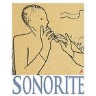 SONORITE Co., Ltd.のイベント