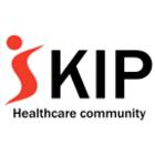 SKIP 交流会のイベント