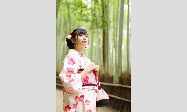 京都撮影会 イベント画像1