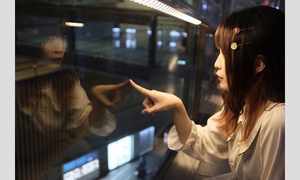 3/24㈫ 平日個人撮影会 イベント画像3