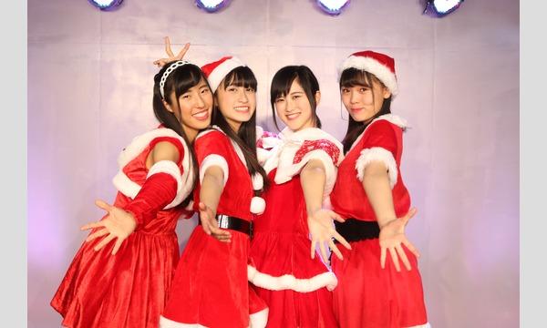 第81回 クリスマス特別公演 イベント画像1