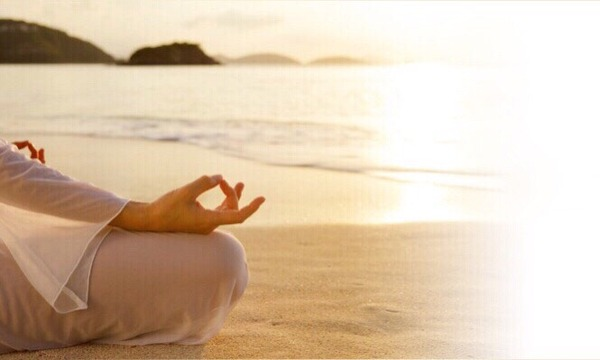 Premium瞑想 (14:00~15:30) 5/19 (土) イベント画像3