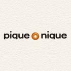 パン教室 pique-nique イベント販売主画像