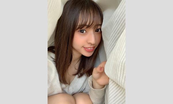 山本早紀 5月24日オンライン誕生日会 イベント画像1