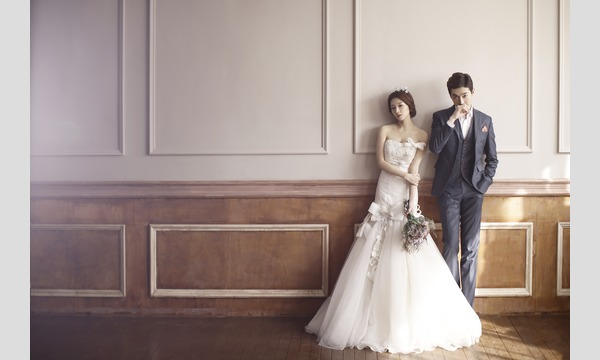 Re-Mind Wedding Photo撮影チケット申込|2019/4/30(祝) Welcome back part イベント画像3