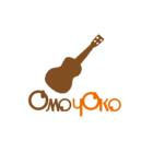 松田ようこ(OMO YOKO) イベント販売主画像