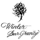 Gravitysのイベント
