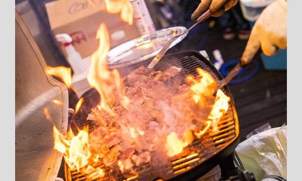 酒フェスの本当に美味しい日本酒イベント2020 イベント画像3