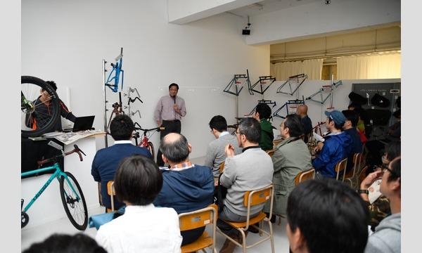 東京サンエス展示会  イベント画像3