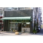 東京サンエス株式会社 イベント販売主画像