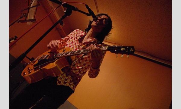 7/24(金・祝)ハセガワギターのひとりツイキャス配信ライブ イベント画像2