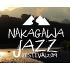 NAKAHAMA音楽祭実行委員会のイベント