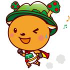 NAKAGAWA音楽祭実行委員会 イベント販売主画像