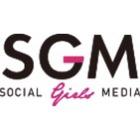 株式会社SGMediaのイベント