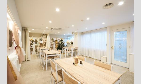 第5回momoオフ会☆クリスマスパーティー☆ イベント画像3